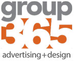 Group365 Logo